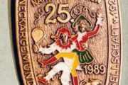 1989a-orden