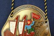 2002-orden